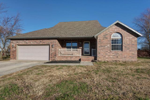 8549 W Farm Rd 172, Republic, MO 65738 (MLS #60096091) :: Greater Springfield, REALTORS