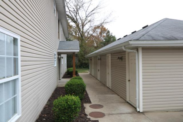 165 Knowledge Avenue 1-4, Branson, MO 65616 (MLS #60096258) :: Greater Springfield, REALTORS