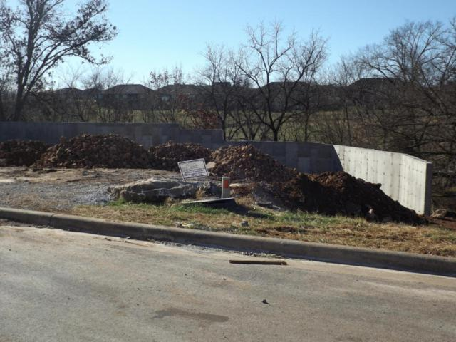 738 Rippling Creek Road, Nixa, MO 65714 (MLS #60096272) :: Greater Springfield, REALTORS
