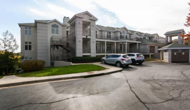 120 Oxford Drive Drive #2, Branson, MO 65616 (MLS #60096278) :: Greater Springfield, REALTORS