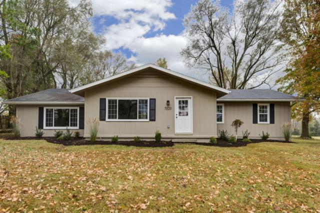 7020 W Farm Rd 182, Republic, MO 65738 (MLS #60096317) :: Greater Springfield, REALTORS