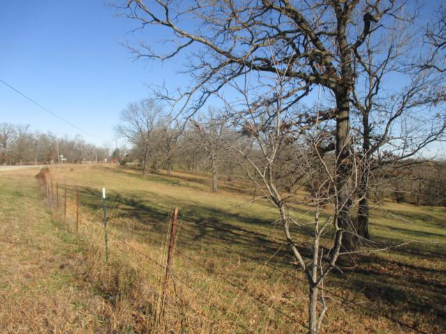 Highway 54 Lot 4 Peaceful Hills Sub., Hermitage, MO 65668 (MLS #60096326) :: Greater Springfield, REALTORS