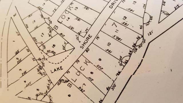 Lot 6 Skyline Drive, Galena, MO 65656 (MLS #60096583) :: Greater Springfield, REALTORS