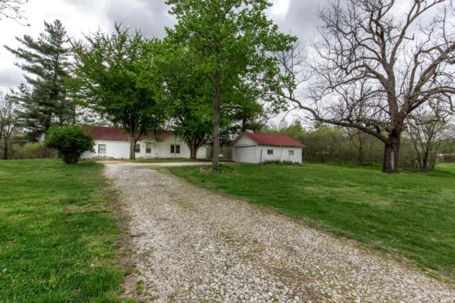 6659 N State Highway Hh, Willard, MO 65781 (MLS #60096763) :: Team Real Estate - Springfield
