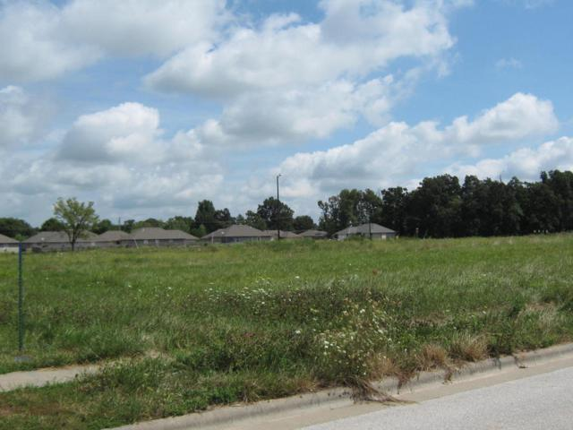 Various N Bailey, Cardinal, Prairie Ridg Avenue Lots 34-50, Republic, MO 65738 (MLS #60096810) :: Greater Springfield, REALTORS