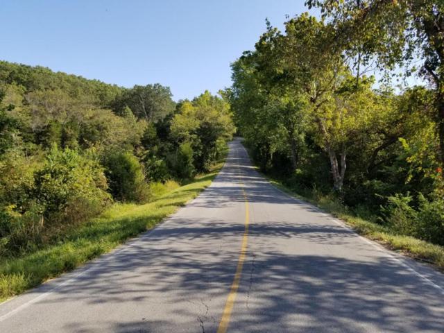 Tbd Mccord Bend Road, Galena, MO 65656 (MLS #60096876) :: Team Real Estate - Springfield