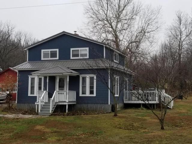 2390 Terrill Road, Billings, MO 65610 (MLS #60097053) :: Team Real Estate - Springfield
