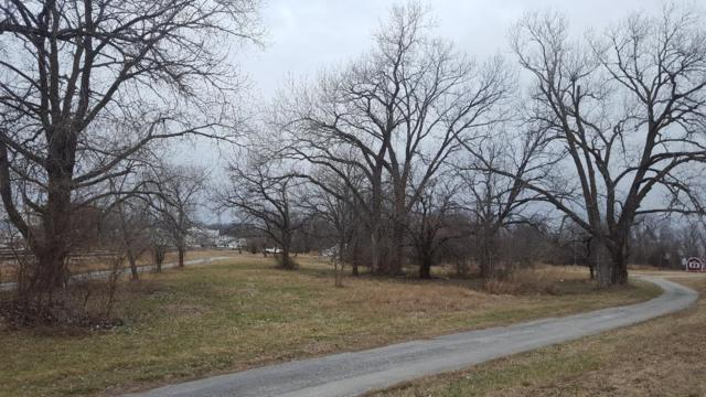 Tract 1 Eldorado, Carthage, MO 64836 (MLS #60097081) :: Good Life Realty of Missouri