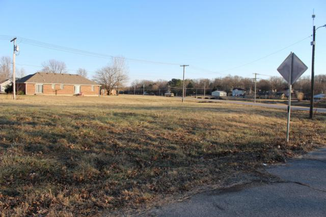 Tbd Courtney Place, West Plains, MO 65775 (MLS #60097345) :: Greater Springfield, REALTORS