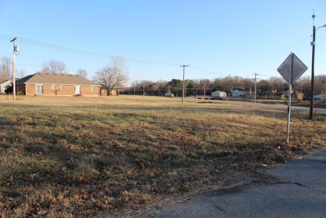 Tbd Kody Drive, West Plains, MO 65775 (MLS #60097347) :: Greater Springfield, REALTORS