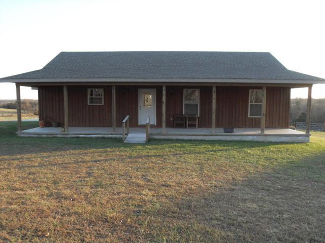 872 Mt Carmel Road, Clever, MO 65631 (MLS #60097365) :: Team Real Estate - Springfield