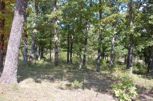 Tbd County Road 8072, West Plains, MO 65775 (MLS #60098050) :: Good Life Realty of Missouri