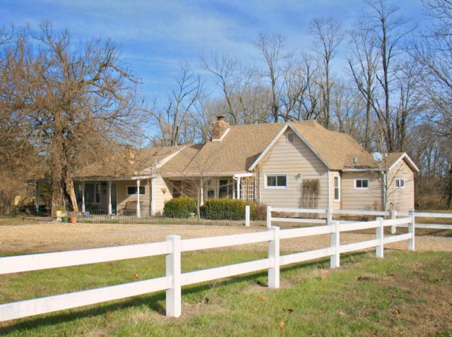 4187 E State Highway Cc, Fair Grove, MO 65648 (MLS #60098241) :: Team Real Estate - Springfield
