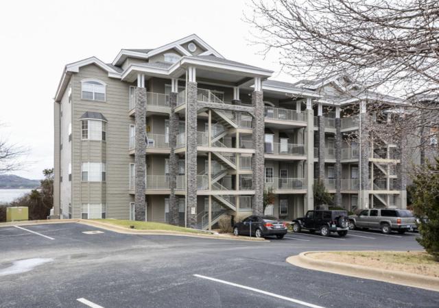 680 Emerald Pointe Drive #1, Hollister, MO 65672 (MLS #60098510) :: Greater Springfield, REALTORS