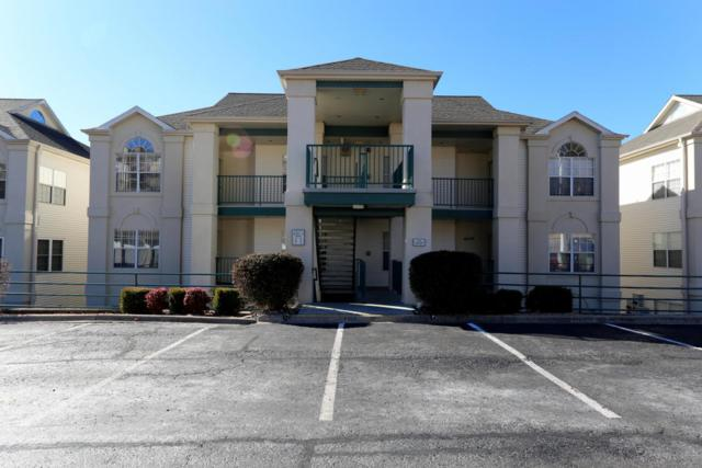 351 Wildwood Drive S #1, Branson, MO 65616 (MLS #60098651) :: Good Life Realty of Missouri