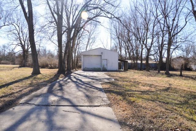 3208 W Division Street, Springfield, MO 65802 (MLS #60098701) :: Greater Springfield, REALTORS