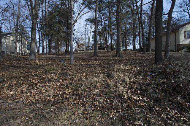 5660 S Honeysuckle Lane, Battlefield, MO 65619 (MLS #60099152) :: Greater Springfield, REALTORS