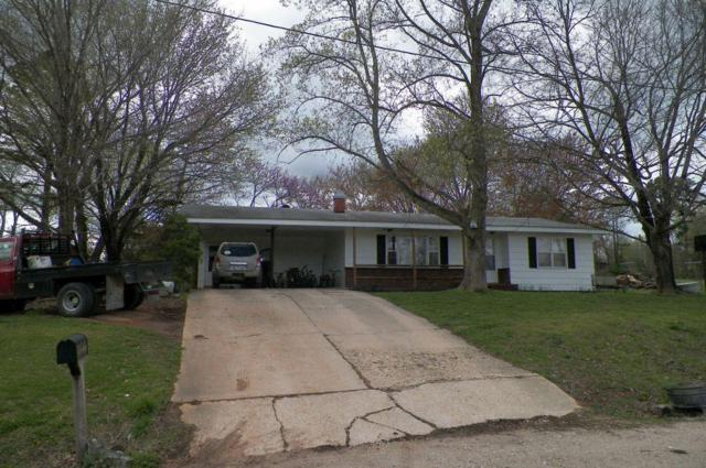67 County Road 4124, Salem, MO 65560 (MLS #60099165) :: Greater Springfield, REALTORS