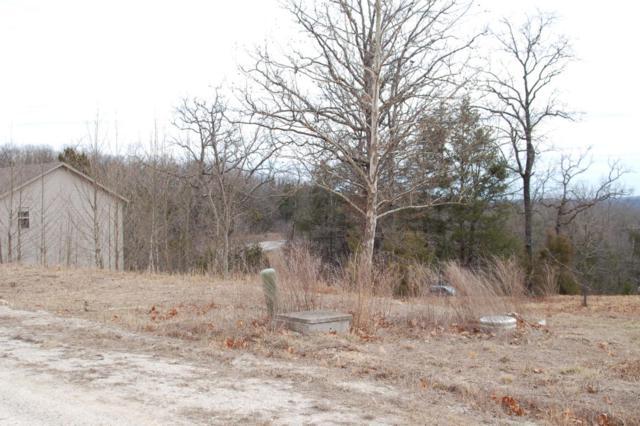 Tbd Lots 40, 41, 42 Azalea, Merriam Woods, MO 65740 (MLS #60099191) :: Greater Springfield, REALTORS
