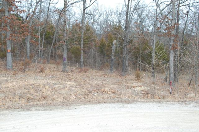 Tbd-2 Lots 45, 46 Azalea, Merriam Woods, MO 65740 (MLS #60099201) :: Greater Springfield, REALTORS