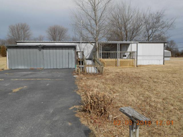 265 Pin Oak Lane, Billings, MO 65610 (MLS #60099261) :: Greater Springfield, REALTORS