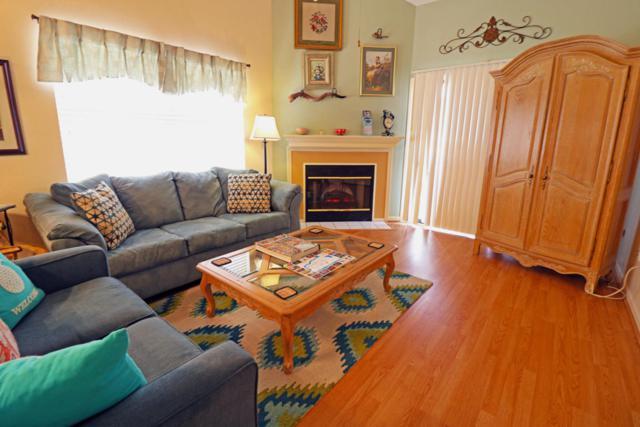 169 Highland Drive #7, Branson, MO 65616 (MLS #60099309) :: Good Life Realty of Missouri