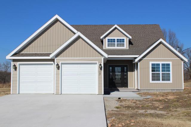 107 Blackhawk Road, Anderson, MO 64831 (MLS #60099355) :: Good Life Realty of Missouri