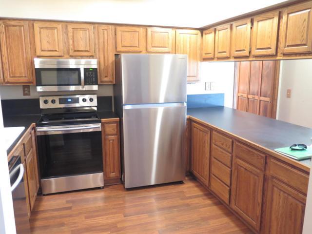 310 Sunset Cove #313, Branson, MO 65616 (MLS #60099398) :: Greater Springfield, REALTORS