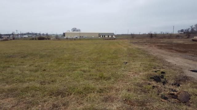 6021 W Us Hwy 60 Tract 3, Republic, MO 65738 (MLS #60099465) :: The Real Estate Riders
