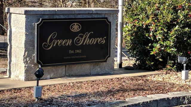 Tbd Peach Tree Lane, Shell Knob, MO 65747 (MLS #60099603) :: Team Real Estate - Springfield