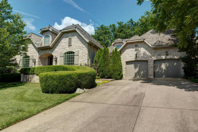 6214 S Riverglen Road, Ozark, MO 65721 (MLS #60099910) :: Greater Springfield, REALTORS