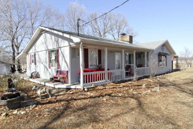 6449 State Hwy Vv, Rogersville, MO 65742 (MLS #60099934) :: Greater Springfield, REALTORS