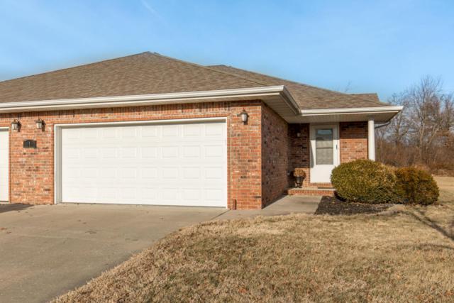 115 Bailey Circle A & B, Rogersville, MO 65742 (MLS #60100181) :: Greater Springfield, REALTORS