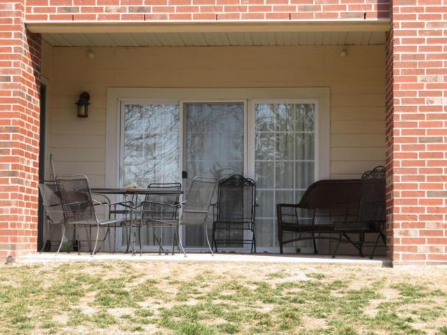 201 Prairie Dunes Drive #1105, Branson, MO 65616 (MLS #60100241) :: Greater Springfield, REALTORS