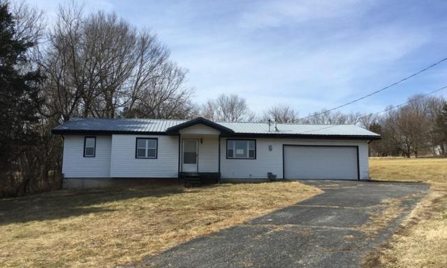 1033 S Pinetree Lane, Nixa, MO 65714 (MLS #60100323) :: Greater Springfield, REALTORS