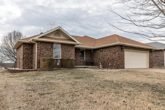 3649 N Farm Rd 147, Springfield, MO 65803 (MLS #60100364) :: Greater Springfield, REALTORS