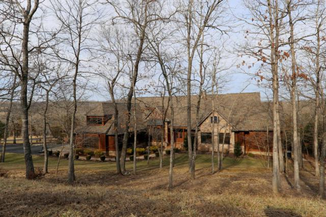 280 Saddlebrooke Drive, Saddlebrooke, MO 65630 (MLS #60100565) :: Team Real Estate - Springfield