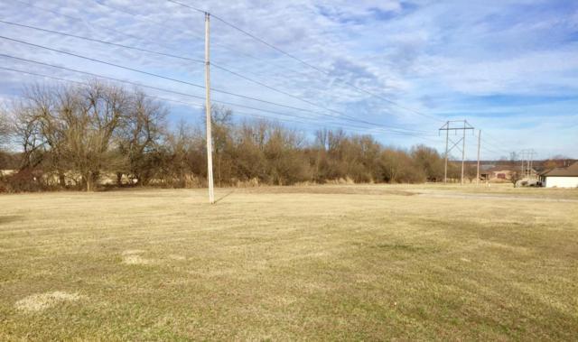 N/A N Farm Rd 127, Springfield, MO 65803 (MLS #60100575) :: Good Life Realty of Missouri