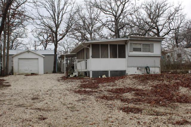 22478 Flintlock Trail, Wheatland, MO 65779 (MLS #60100666) :: Good Life Realty of Missouri