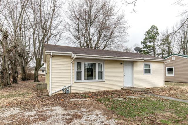 323 NE Oak Street, Billings, MO 65610 (MLS #60100709) :: Team Real Estate - Springfield