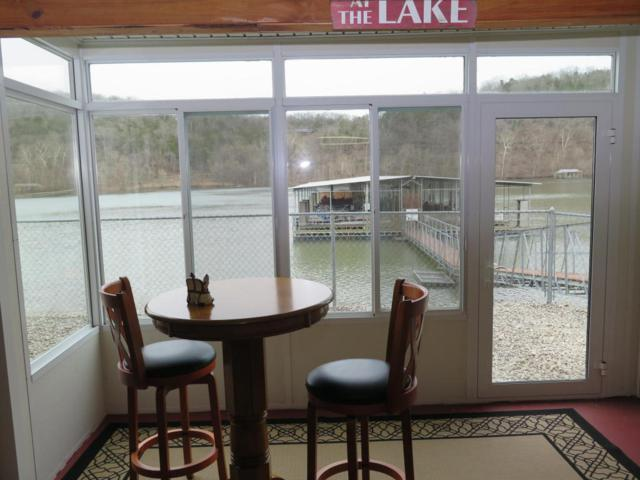 2529 State Hwy 176 #4, Rockaway Beach, MO 65740 (MLS #60101165) :: Team Real Estate - Springfield
