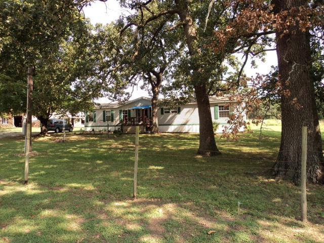 4196 Coyote Drive, Joplin, MO 64804 (MLS #60101512) :: Weichert, REALTORS - Good Life