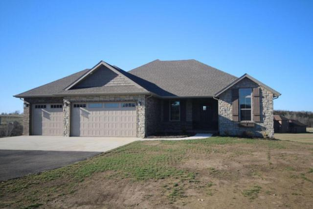7511 Persimmon Court, Willard, MO 65781 (MLS #60101525) :: Team Real Estate - Springfield