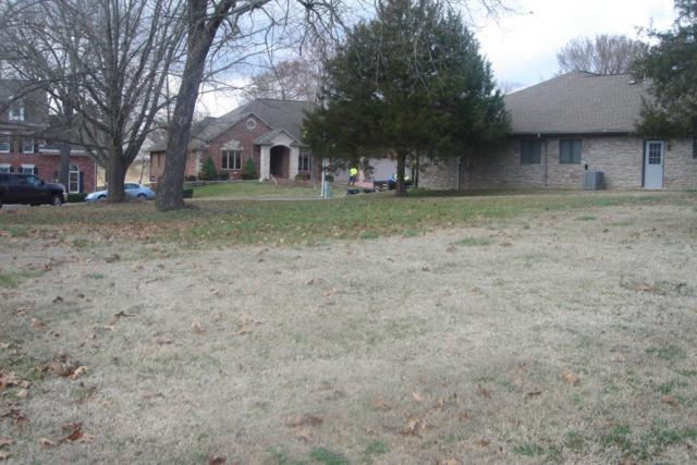 139 Welford Lane, Branson, MO 65616 (MLS #60101533) :: Good Life Realty of Missouri