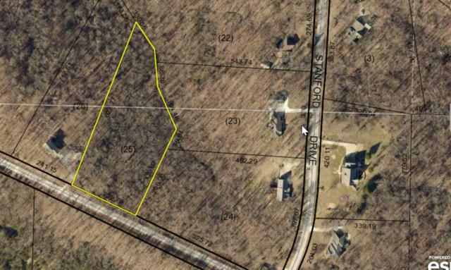 0 E State Hwy Ad, Rogersville, MO 65742 (MLS #60101624) :: Good Life Realty of Missouri