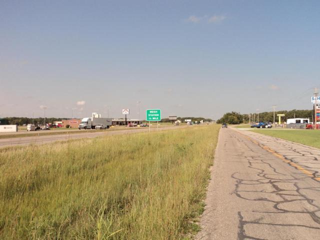 Xxx Coyote Drive, Joplin, MO 64804 (MLS #60101633) :: Weichert, REALTORS - Good Life