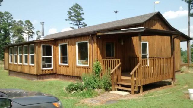 8090 Timberhill Road, Hartshorn, MO 65479 (MLS #60101645) :: Sue Carter Real Estate Group