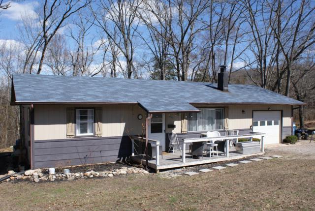 205 Melody Manor Lane, Reeds Spring, MO 65737 (MLS #60101720) :: Team Real Estate - Springfield