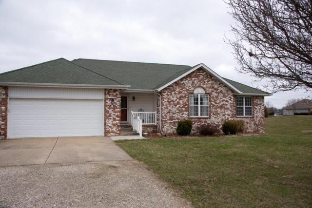 172 Four Cedars Lane, Rogersville, MO 65742 (MLS #60101852) :: Team Real Estate - Springfield