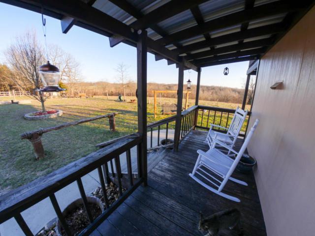 1196 Dogwood Tree Road, Reeds Spring, MO 65737 (MLS #60101922) :: Team Real Estate - Springfield
